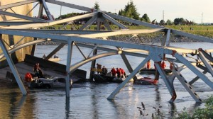 I-5-bridge-collapse-infrastructure