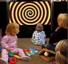 brainwashing at schools