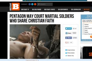 Religious oppression essay