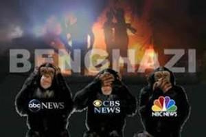 media - see say hear no evil on benghazi