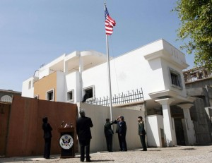 tripoli-embassy-usa