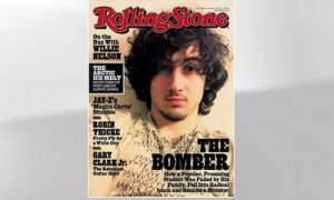 rolling_stone_bomber-300x180