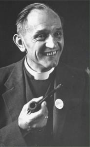 Martin-Niemoller