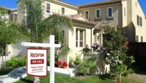 REDFIN CORPORATION SOUTH FLORIDA LAUNCH