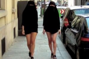 burka_sexy