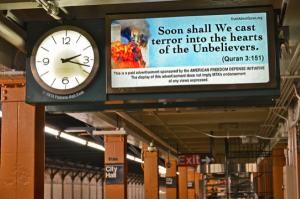 quran truth terrorism nyc