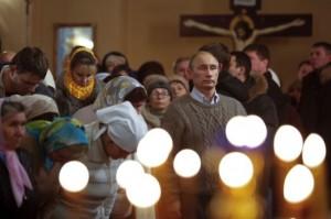 russia-vladimir-putin-church
