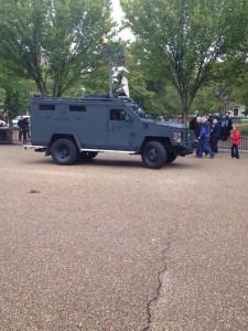 Obamas america martial law