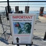 obama closes ocean shutdown