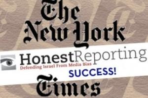 8c422_nytimessuccess-322x213