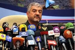 Iranian-Revolutionary-Guards-commander-General-Mohammad-Ali-Jafari