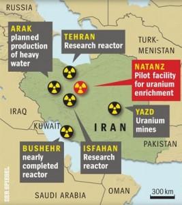 Nuclear-Iran-267x300