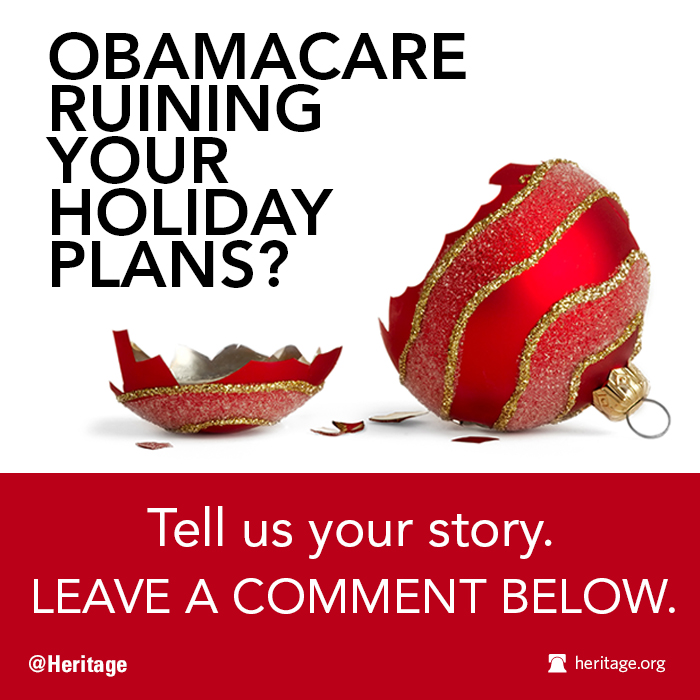 pro obamacare essay Obamacare has many pros and cons the aca provides affordable insurance for some but taxes others here's how it affects you.