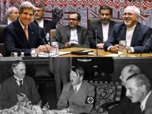 iran-munich-kerry-hitler