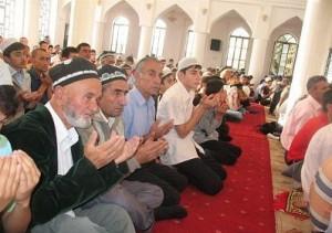 mosque-300x211