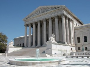 supreme-court-300x225