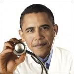 Doctor-Obama-150x150