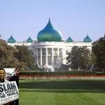 Obama-Muslim-150x150