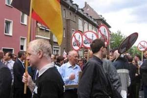 anti-mosque-demo-germany