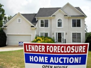 foreclosures-300x225