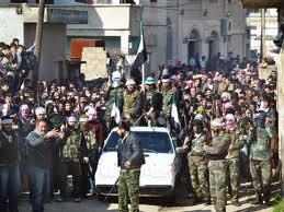 free-syrian-army1