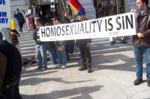homo-sin-300x199