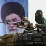khamenei-300x200