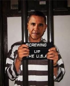 obama-prison-246x300