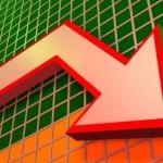 stock-down-arrow-150x150