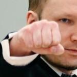 Anders-Behring-Breivik-ge-008-thumb-350xauto-4625
