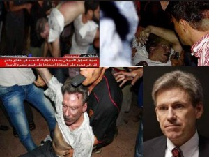 Body-of-Ambassador-Libya-300x225