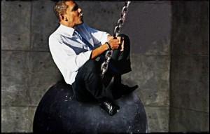 Obama-Wrecking-Ball-300x191