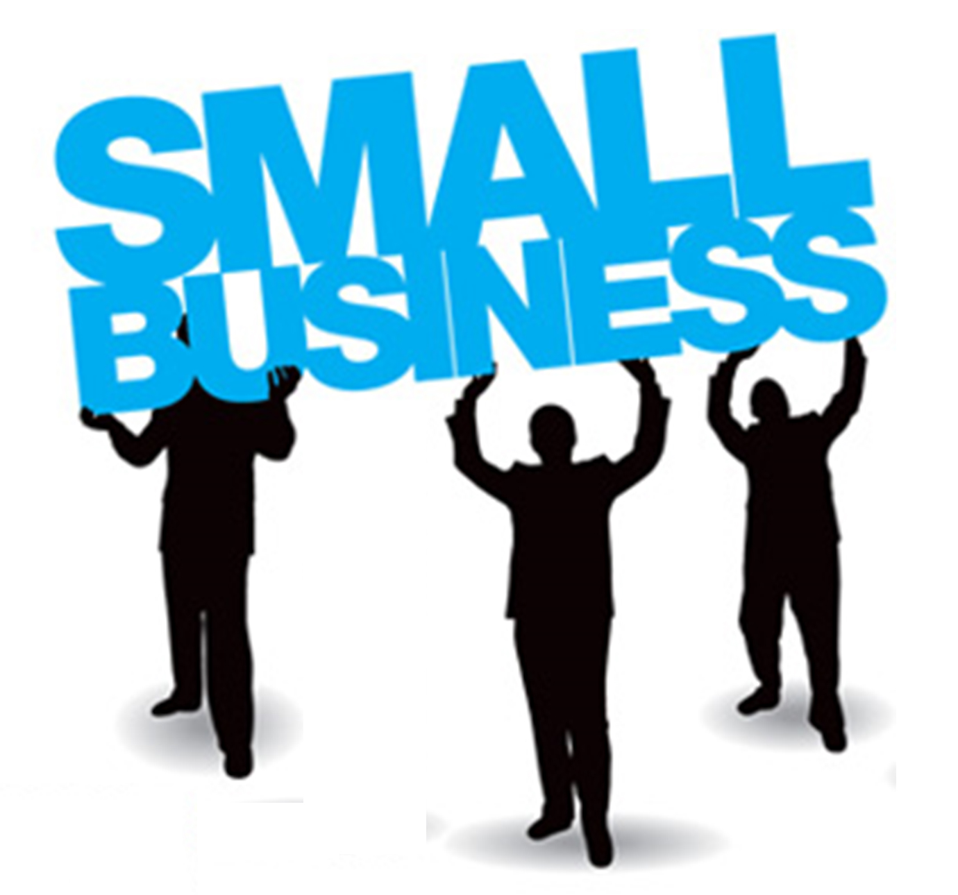Example of a Business Plan for a Small Business | Bizfluent