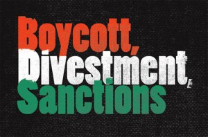 boycott_divestment_sanctions_560-300x198
