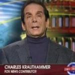 CHARLES-KRAUTHAMMER-150x150