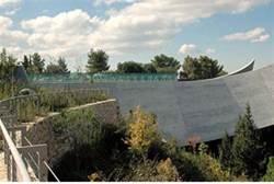 Yad-Vashem-Holocaust-History-Museum