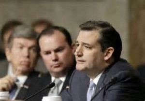 cruz-lee-patriots-300x209