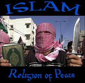 Pic of World Religion Essay
