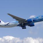 Boeing-777-Jetliner-300x20811