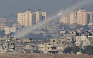 Hamas.gaza_.rocket