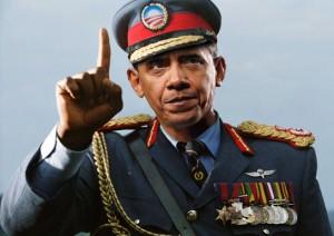 Obama-Dictatorship-300x212