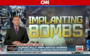 Surgically-Implanted-Bombs