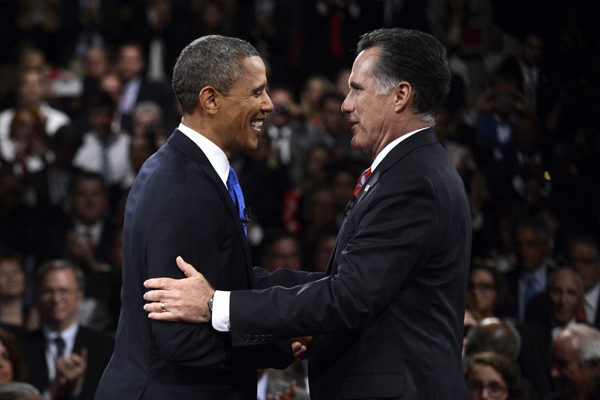 romney vs obama essays Essays on obama vs romney fivetalk about is u over the past thirty years, the health care costs have increased disproportionately in america, although there were not any objective prerequisites for this in the form of improved quality of services.