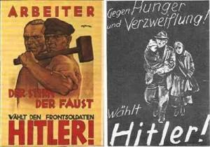 nazi_posters_0