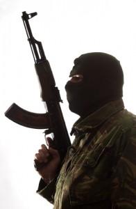 terrorist-196x300