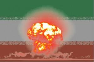 Iran-nuke-300x200