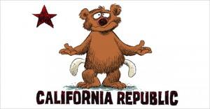 california-broke-300x156