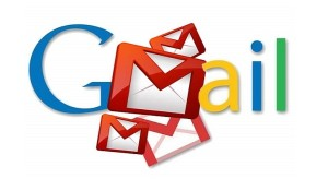 gmail scanned