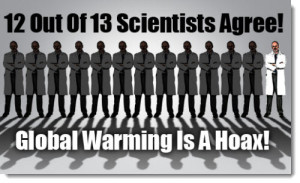 global-warming-is-a-hoax