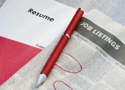 jobs-unemployment-want-ads